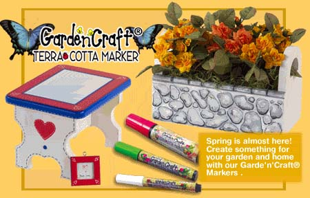 Wood crafts to paint pdf woodworking for Paint pens for wood crafts