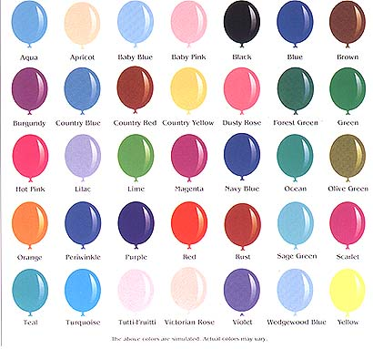 Stamp ink pads for children and kids safe wash off for Tattoo ink color chart