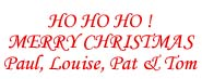 Custom Rubber or Address Stamps, and Ink Stamps for Holidays and Special Occasions. All Inks, Ink Pads and Address Rubber Stamp Supply.
